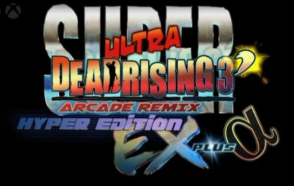 Dead Rising 3: Quand Street Fighter s'incruste !