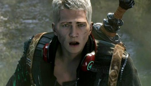 E3 2014 : Scalebound par Platinum Games