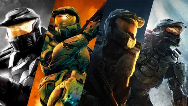 Halo The Master Chief Collection : Le patch miracle?