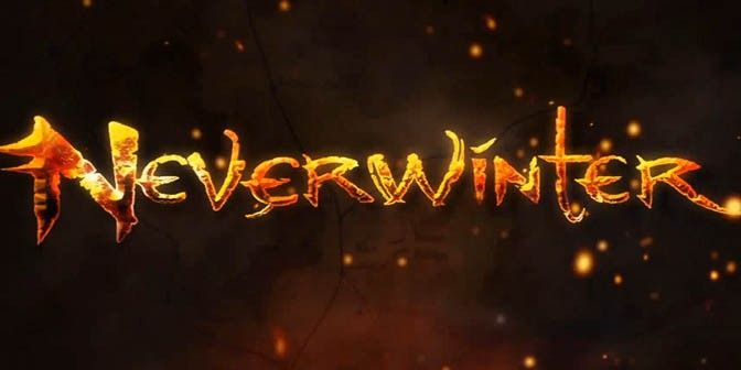 Neverwinter : Une date pour la version Xbox One