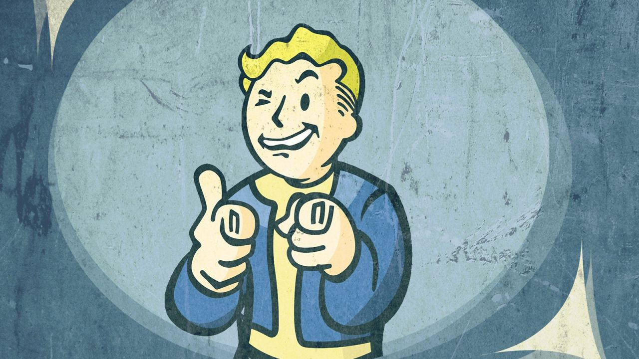 Fallout 4 : Une manette collector pour Xbox One