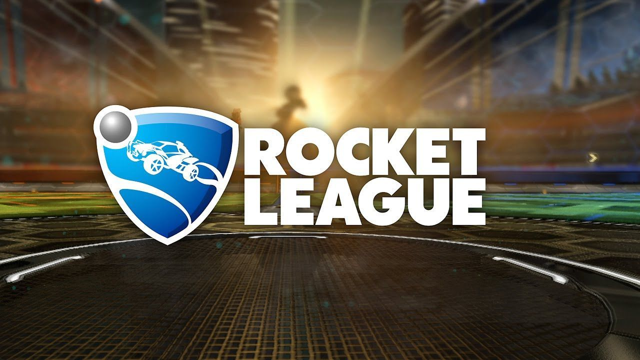 Rocket League : On fête la version One avec un test maison !
