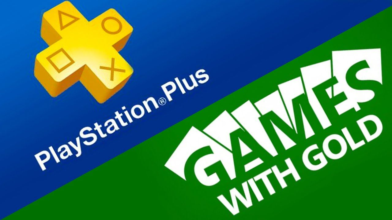 Games with Gold : Vers des blockbusters pour contrer Sony...