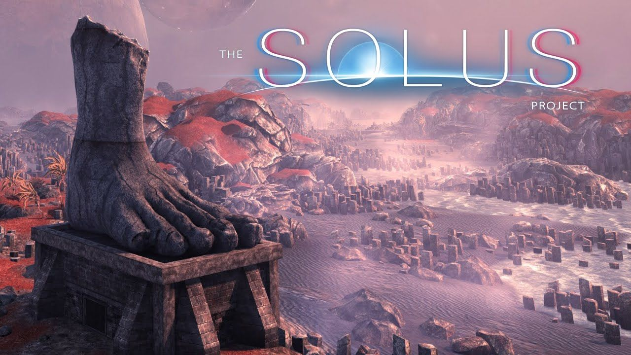 The Solus project : Une extension gratuite pour demain