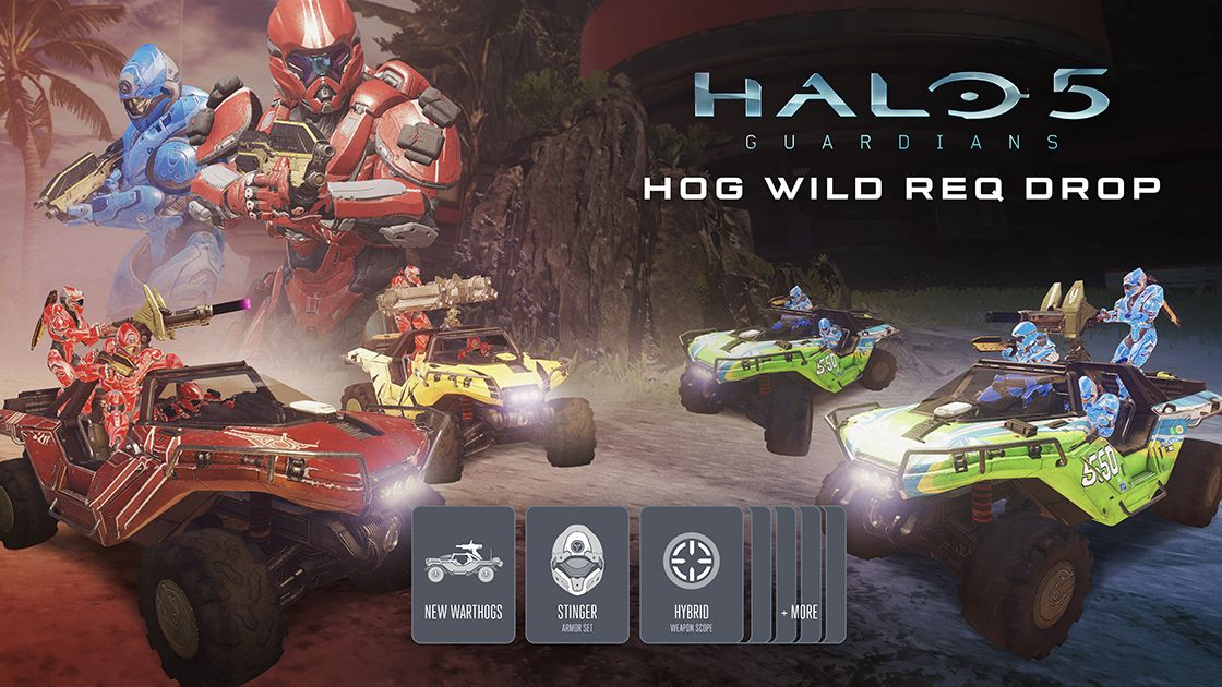 28-05-2016-halo-guardians-mise-jour-hog-wild-detail