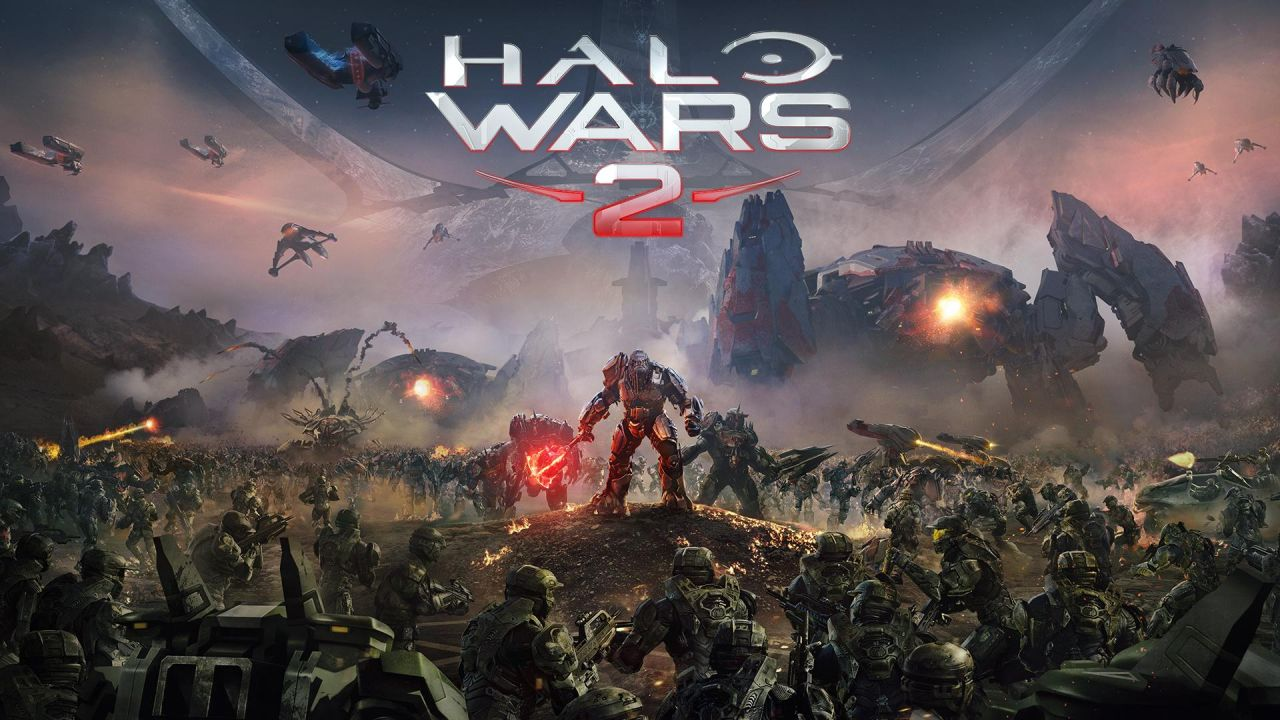 Halo Wars 2 : Détails de l'Ultimate Atriox Edition