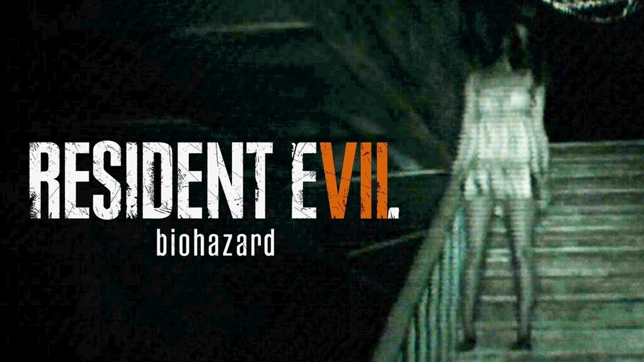 Resident Evil VII : S'intègre au programme Xbox Play Anywhere !