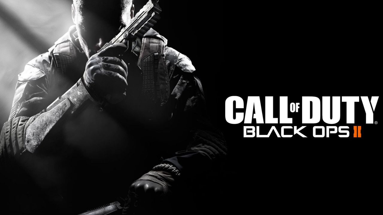 Call of Duty Black Ops II : Désormais rétrocompatible sur Xbox One !