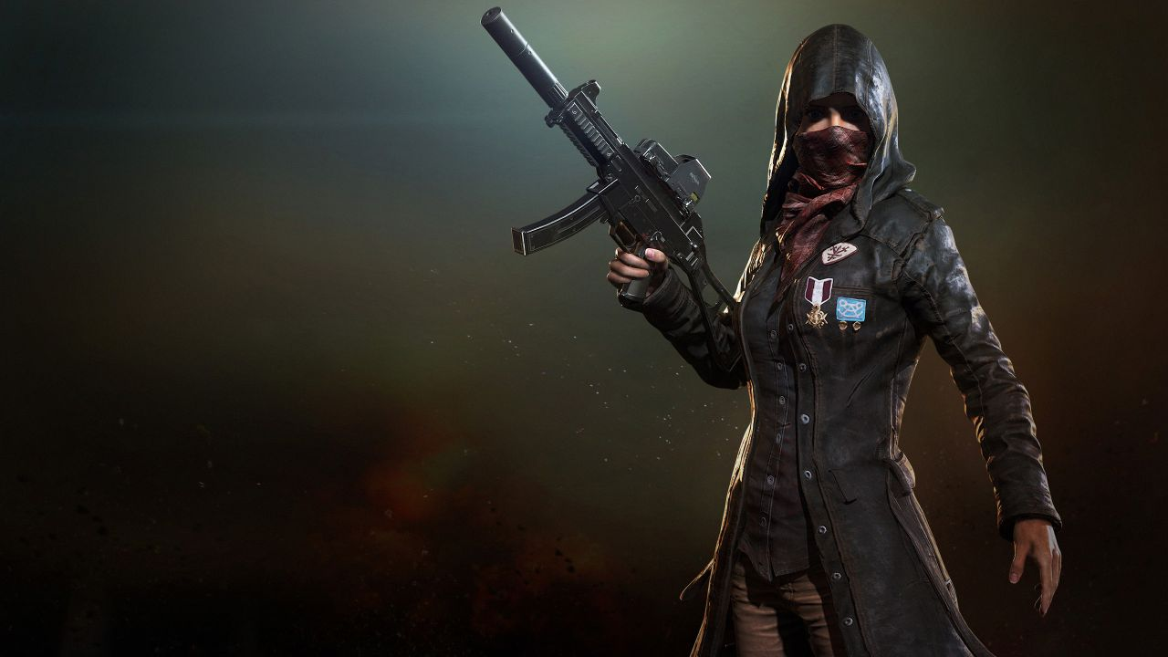 PlayerUnknown's Battlegrounds tournera à 30FPS sur toutes les machines Xbox