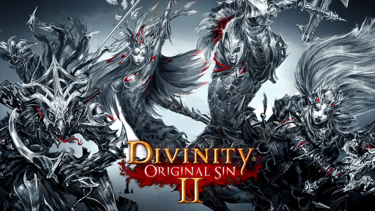 Divinity  Original Sins 2 : La Definitive Edition sera disponible cette semaine sur Xbox One