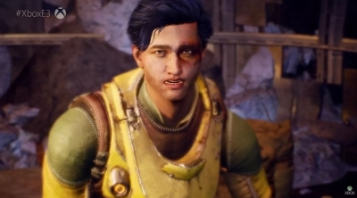 E3 : The Outer Worlds, trailer, images et une date !