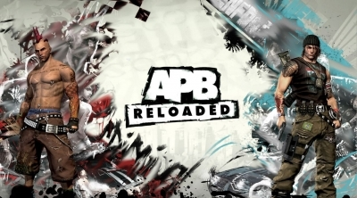 All Points Bulletin Reloaded : C'est disponible sur le Xbox Live !
