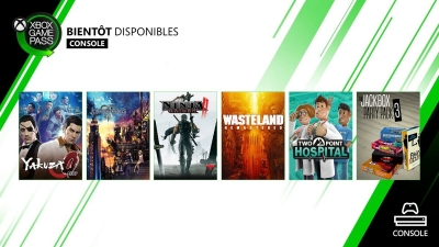 18-02-2020-xbox-game-pass-kingdom-hearts-iii-yakuza-wasteland-remastered-bient-ocirc-disponibles