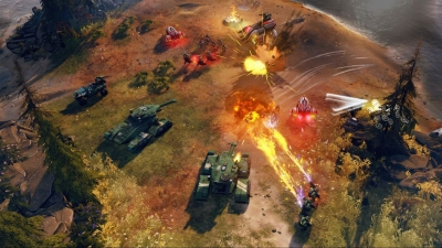 test-multi-halo-wars