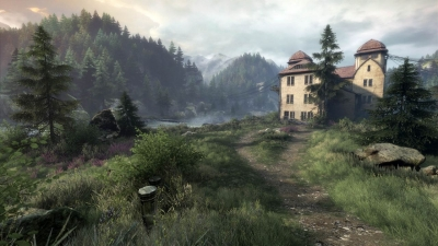 test-xboxone-the-vanishing-ethan-carter