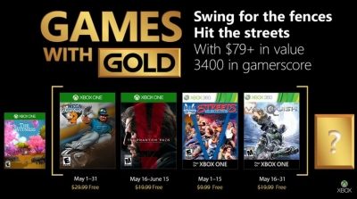 21-04-2018-games-with-gold-les-jeux-offerts-mois-mai-2018