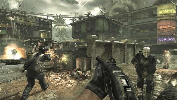 sniper tournoi