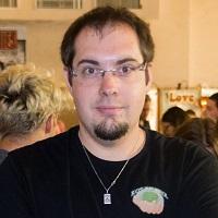 icone auteur news