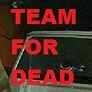 Team For Dead, le site Officiel