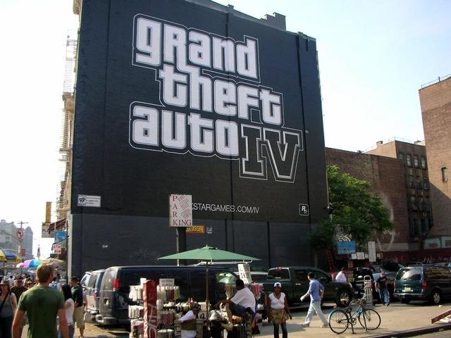 affiche_mural_gta4