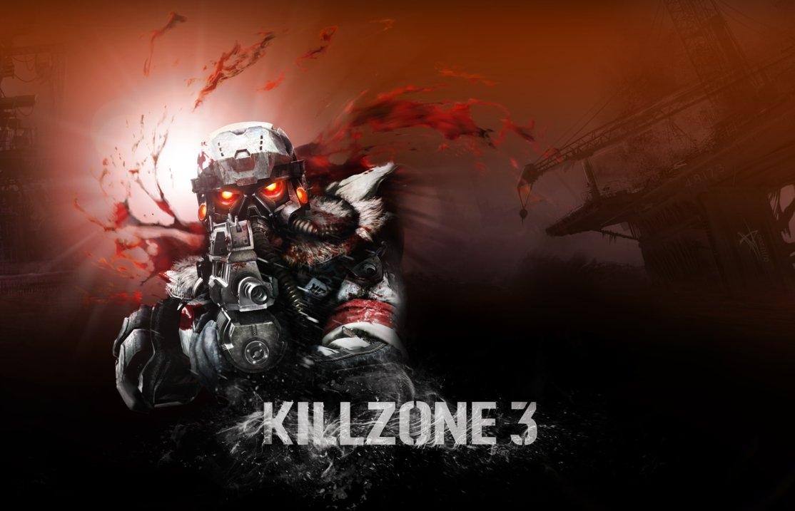 killzone3_header