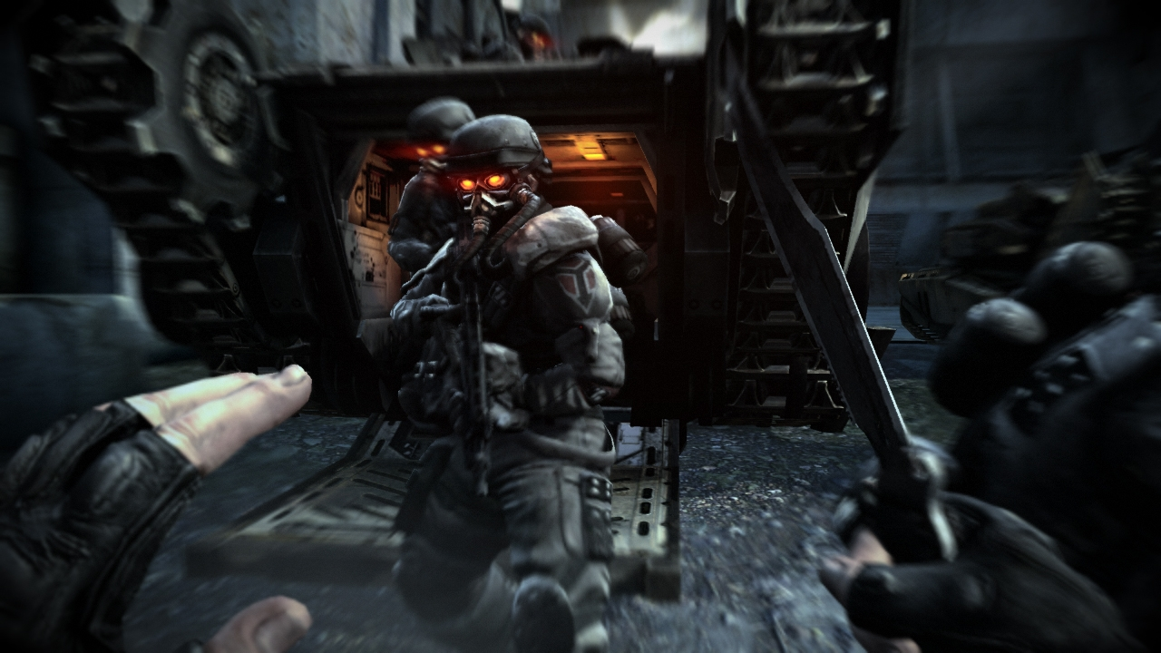 killzone3_knife