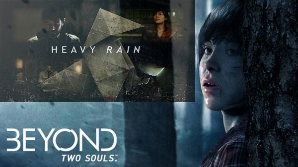 heavy_rain1