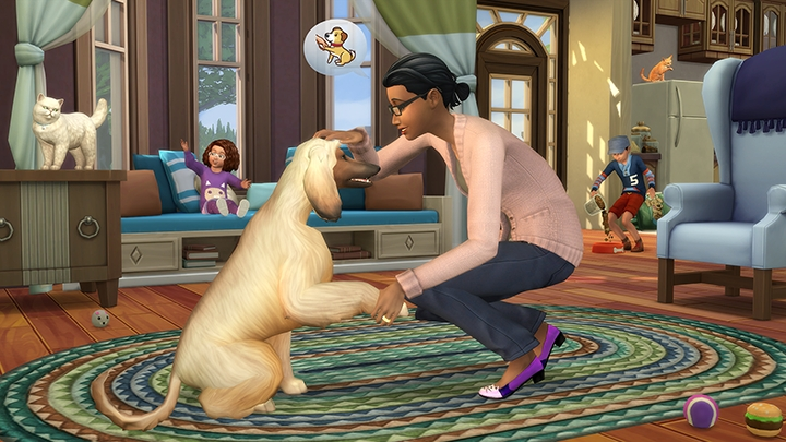 TS4_EP04_OFFICIAL_SCREEN_02_002b_720