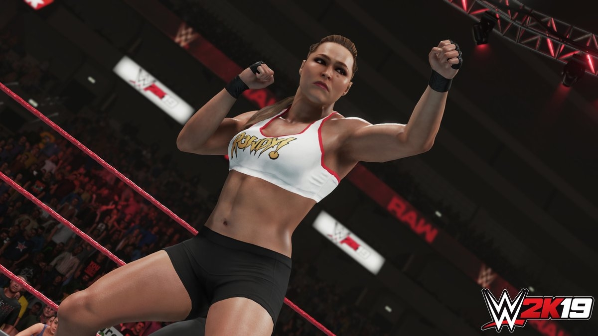 http://consolefun.fr/upload/images/1538819098WWE_2K19_Ronda_Rousey.jpg