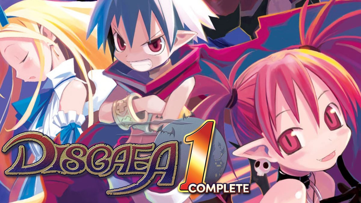 http://consolefun.fr/upload/images/1538819173Disgaea1Complete.jpg