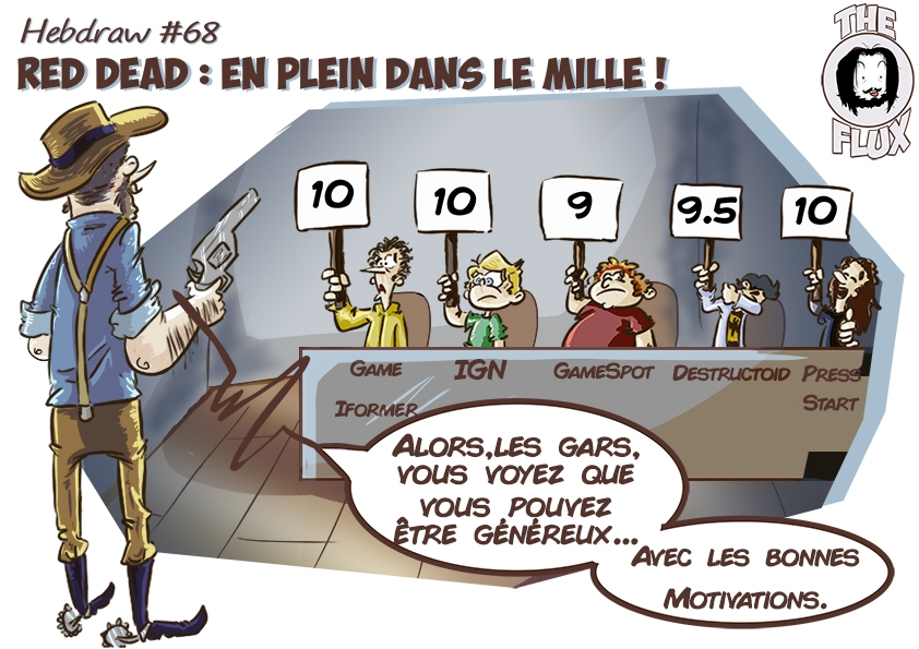 http://www.consolefun.fr/upload/images/1540649932hb68.jpg