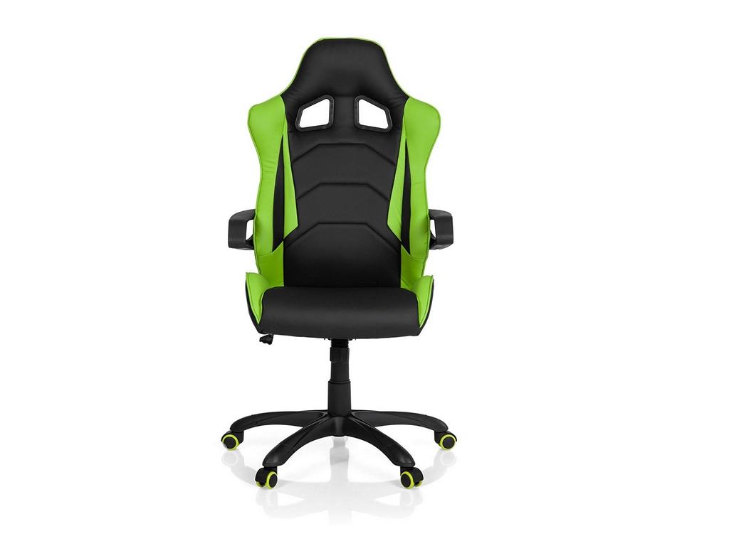 Bon plan fauteuil de bureau pour gamer à euros au lieu de